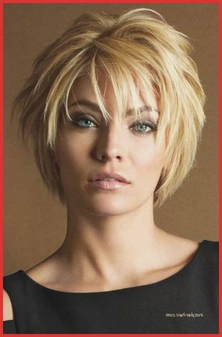 thick hair pixie cut