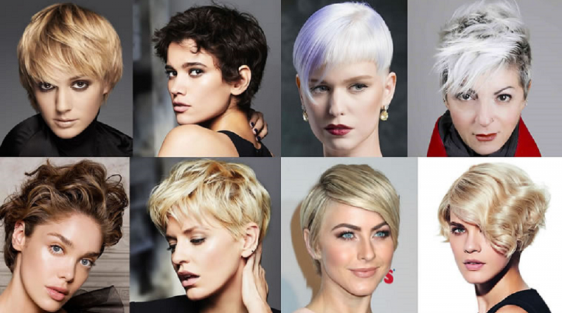 best pixie haircut for 2020
